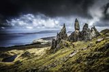 Old Man Of Storr 3
