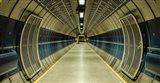 London Metro 3