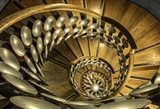 Majical Staircase 2