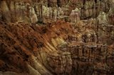 Bryce Canyon Stones