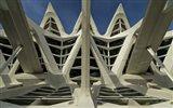 Valencia Architecture 2
