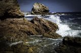 Corona Coast 2