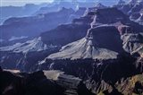 Grand Canyon South 7