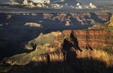 Grand Canyon South 9