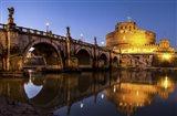St. Angelo Rome