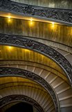 Rome Staircase 2