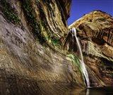 Calf Creek Falls 2 Crop