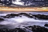 Perpetua Coast 2