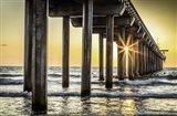 Cali Pier 2