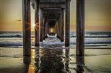 Cali Pier 3