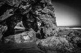 Matador Arch 3 Black & White