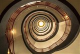 Staircase Spiral 2