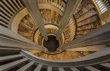 Royal Staircase 2