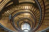 Hamburg Staircase 5