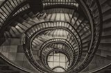 Hamburg Staircase 4