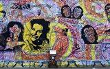 Berlin Wall 3