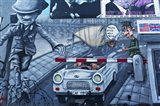Berlin Wall 10
