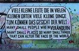 Berlin Wall 12