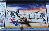 Berlin Wall 14