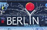 Berlin Wall 16