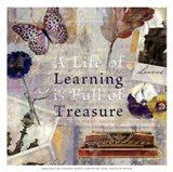 Learning Treasure - mini