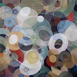 Circles 8