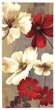 Springerle Floral I