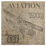 Aviation IV- Mini