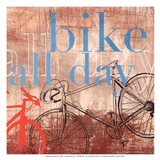 Bike all Day - Mini
