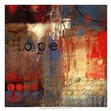 Hope - mini