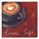 Cafe Amore II