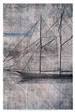 Danielas Sailboat III