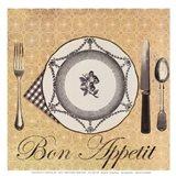 Appetit