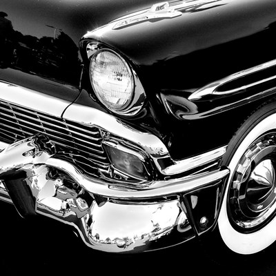 Vintage Car 1 Poster by PhotoINC Studio for $56.25 CAD