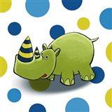 Rhino Dots