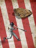 American Baseball 2