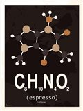 Molecule Espresso