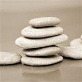 Zen Pebbles 4