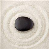 Zen Pebble 1