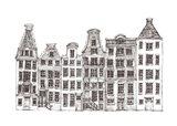Amsterdam I
