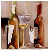 Vino Bianco B