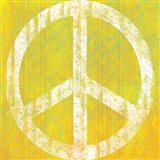 Yellow Peace