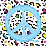 Leopard Peace 1