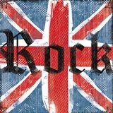UK Rock II