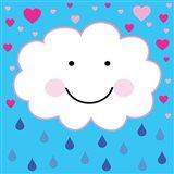 Rain Cloud 1