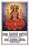 Eden Hash No1