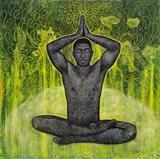 Meditation Land