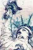 Liberty NYC