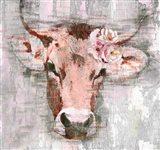 La Vache B
