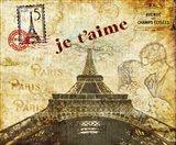 Paris Vintage 2